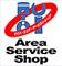 宮城県黒川郡富谷町にある【MOTOTEC-R4】はエリアサービスショップです